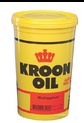Kogellagervet Kroon, pot 600g